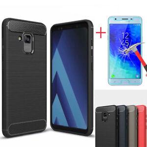 Shockproof-Armor-Case-Cover-For-Samsung-Galaxy-J3-J5-J7-Pro-J4-J6-J8-Plus-2018