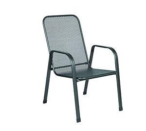 56451 acamp astor stapelsessel gartenm bel stuhl gartenstuhl gastroqualit t ebay. Black Bedroom Furniture Sets. Home Design Ideas