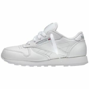 reebok classic shoes kids