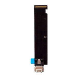 Charging-Port-Flex-Cable-for-White-Apple-iPad-Pro-12-9-034-2015-4G-version-A1584