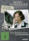 Die Bankiersfrau (Romy Schneider) (2012)