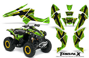 Can-Am-Renegade-Graphics-Kit-by-CreatorX-Decals-Stickers-TRIBALX-YG