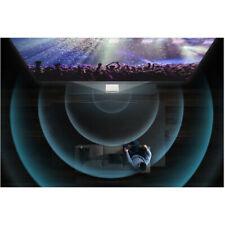 "Samsung The Premier LSP7T 120"" 4K Smart Laser Projector TV SP-LSP7TFAXZA (2020)"