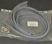 New Windsor Karcher Floor Scrubber Oem Part 6273 1850 Rubber Lip Set