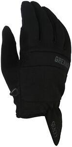 Grenade-CC935-Gloves-Mens-Sz-S