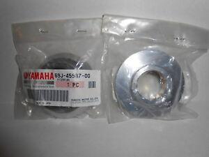 New Yamaha OEM Propeller Spacer 689-45997-00-00