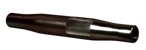 5//8 x 5 Steel Swedge Tube Radius Rod Trailing Arm Strut