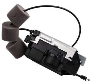 Tailgate-Trunk-Lift-Door-Hatch-Lock-Actuator-For-Mercedes-Benz-GL450-GL550-ML350