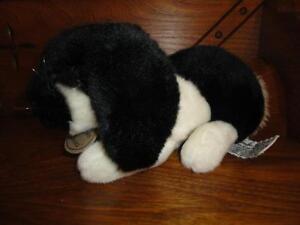 Russ-Yomiko-LOP-EAR-BUNNY-Rabbit-Stuffed-Plush