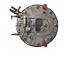 miniatura 3 - CALDAIA RESISTENZA BOILER ROWENTA TEFAL PRO PRECISION COMPLETA CS-00113418