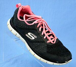 Skechers Skech Knit Women's Sneakers