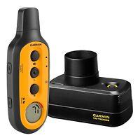 Garmin Pro Control 2 Remote Launch System Handheld Bundle Dog Training 010-01208