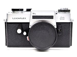Leitz-Leicaflex-SL-made-in-Germany