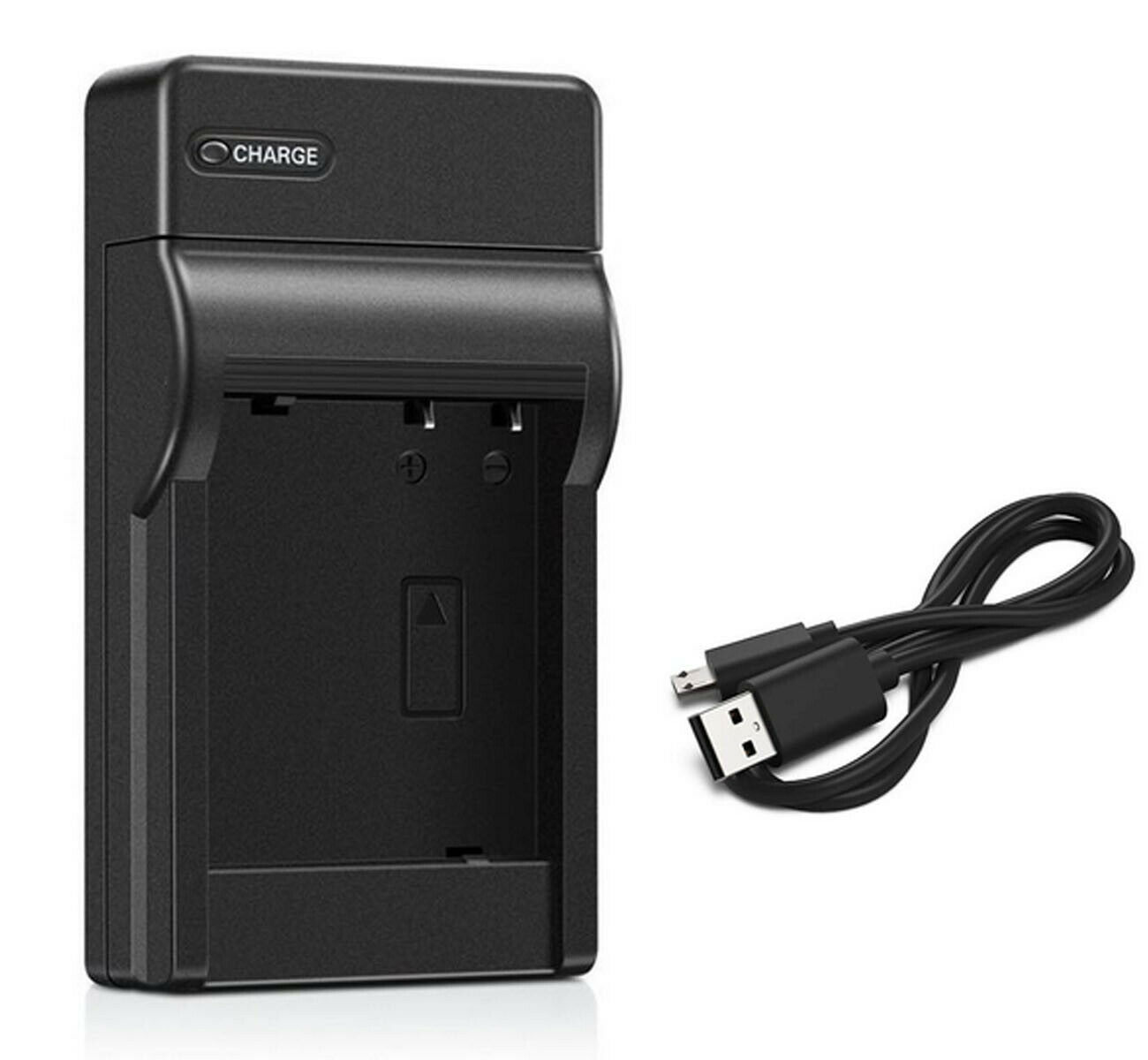 CCD-TRV318E Handycam Camcorder CCD-TRV308E CCD-TRV318 USB AC Power Adapter Charger for Sony CCD-TRV308