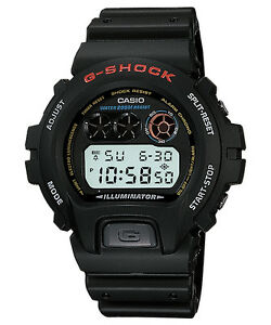 CASIO-DW-6900-1V-G-SHOCK-Standard-Digital-Resin-Strap-Black