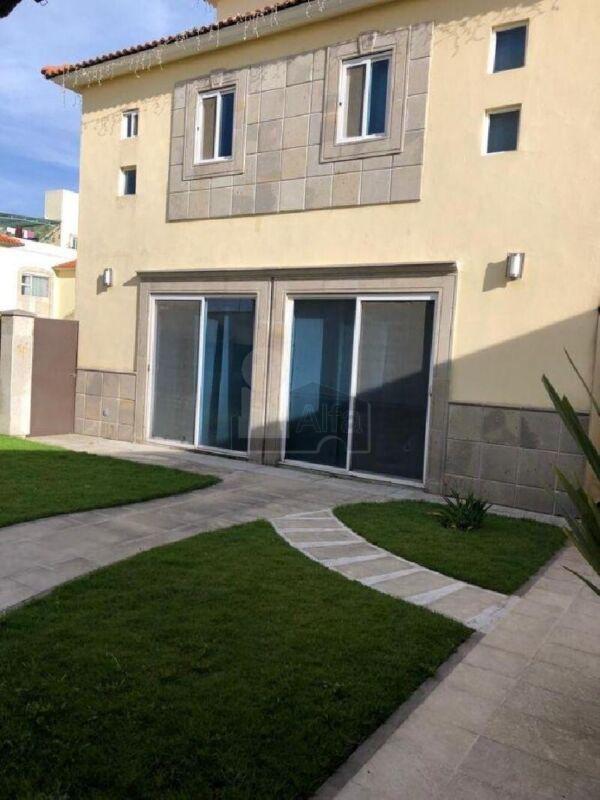 Casa en Venta Portofino
