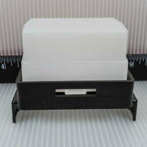 Sto-Fen Omni Bounce Metz CT CL 45 Flash Diffuser (g10)