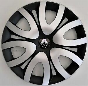 Set-of-4x15-inch-Wheel-Trims-for-Renault-Scenic-Clio-Megane