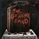 The Gasoline Band by Gasoline Band (CD, Oct-2014, Esoteric Recordings)