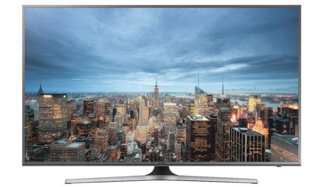 Samsung UE55jU6850 - UHD TV
