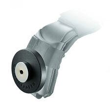 Manfrotto MVA521L SYMPLA Light Counterweight
