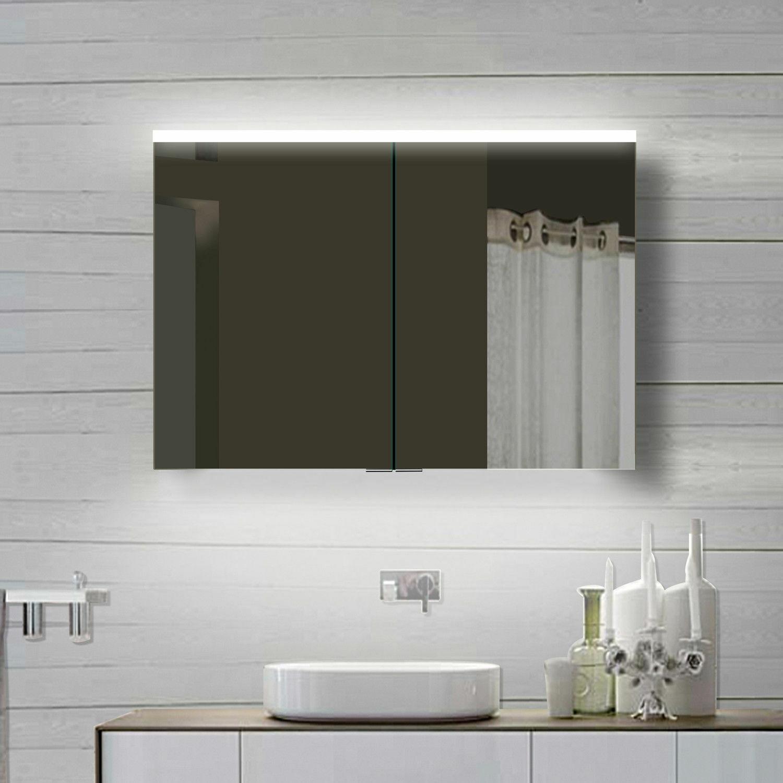 Jetzt verkaufen Aluminium LED Kalt Warm weiß licht Bad Wand Hänge ...