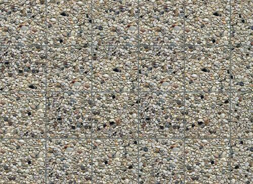 Waschbeton NEU OVP Faller 170626 H0 Mauerplatte
