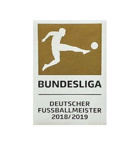 Maillot Adidas Fc Bayern 2019-2020 Home BL-Müller 25 128-xxxl Championnat