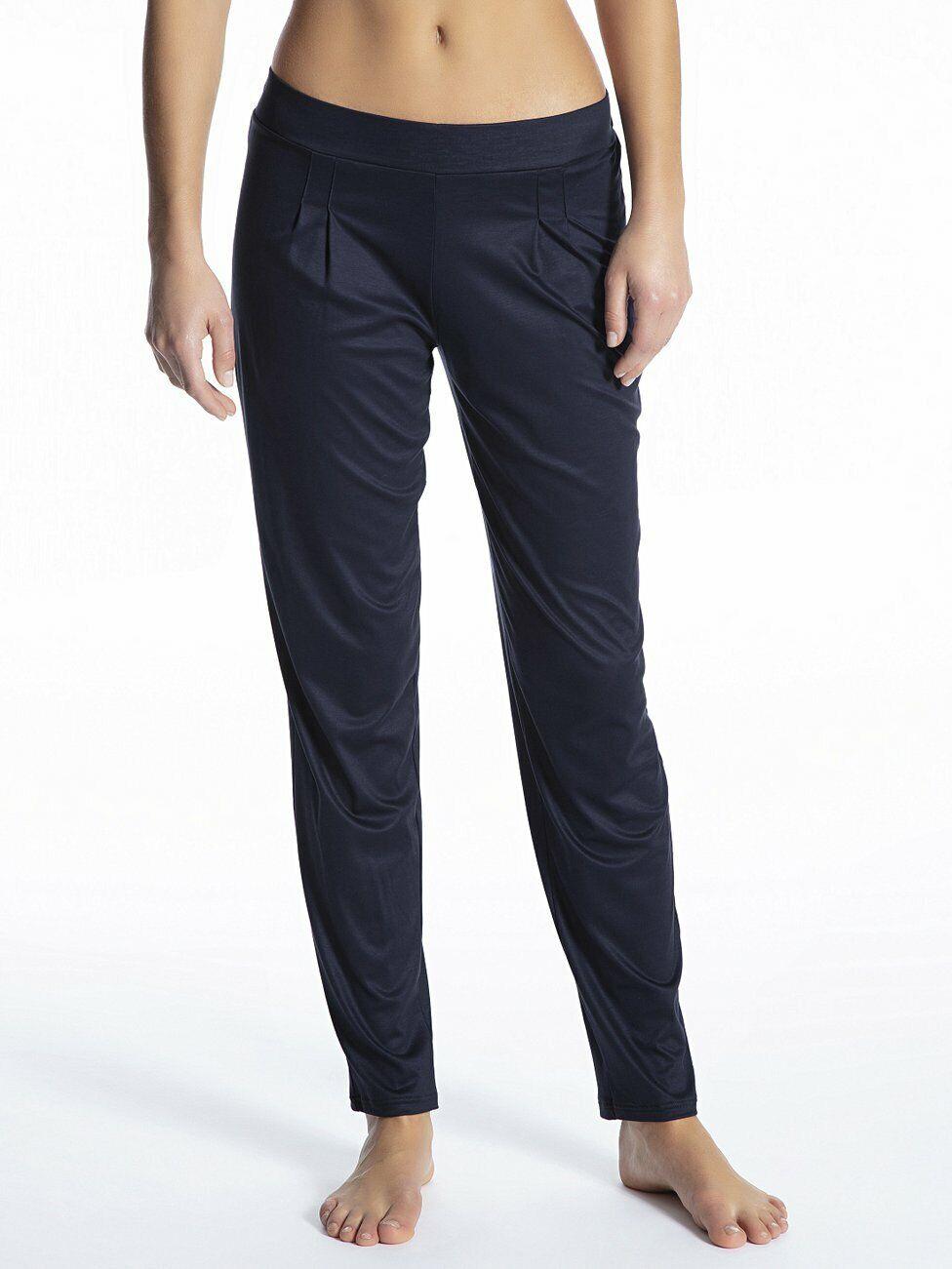 Calida Lounge pantalon 36-38 compostable 29893