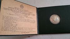 moneta san marino 1977
