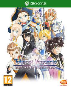 Tales-of-Vesperia-Definitive-Edition-Xbox-One