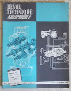 Revista-automocioN-Septiembre-1962-Peugeot-403-Siete-y-Diesel-N-197-E23
