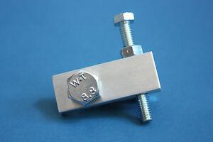 Details about Vortech Supercharger Billet Belt Tensioner by Pro 5 0