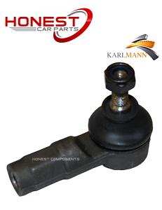 Pour Fiat Ulysse FIAT SCUDO 96 /> Front Outer Tie Track Rod Rack Fin x1 par Karlmann