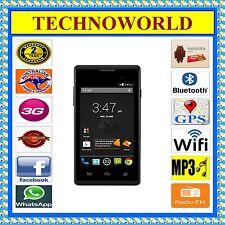 UNLOCKED BOOST INDY ZTE B816+3G WIFI HOTSPOT+ALDI/VODAFONE/LYCA/TELSTRA/AMAYSIM