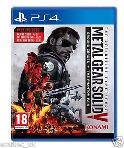METAL-GEAR-SOLID-V-5-ps4-la-definitiva-esperienza-per-Playstation-4-tutti-i-dlc-nuovo