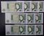 BU-1978-1983-Bank-of-England-una-sterlina-1-nota-frizzante-100-AUTENTICO miniatura 1