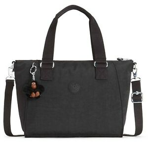 kipling-Amiel-Medium-Handbag-True-Black