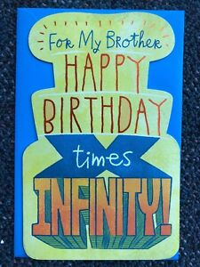 Funny-Brother-Birthday-Card-Competitive-Brothers-American-Greetings