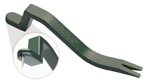 NEW PacTool RS501  USA MADE STEEL ROOF SNAKE SHINGLE INSTALLER TOOL SALE 6506281