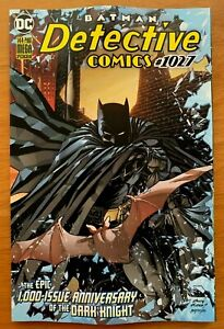 DETECTIVE-COMICS-1027-Andy-Kubert-Wraparound-Main-Cover-A-1st-Print-DC-NM
