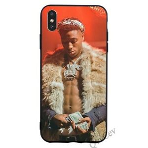 check out b4344 b9e6a Details about Cases iPhone 5 6/6S 6+/6S+ 7/7+ 8/8+ X XS XR YoungBoy Never  Broke Again NBA Rap