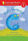 Sid's Surprise by Candace Carter (Hardback, 2005)
