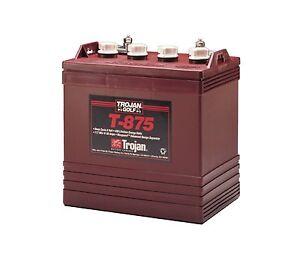 Refurbish-Kit-to-repair-Fix-Renew-DEEP-CYCLE-RV-Battery-Batteries