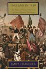 England in 1819: Politics of Literary Culture and the Case of Romantic Historicism by James K. Chandler (Paperback, 1999)