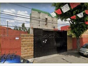 Casa en Venta en San Francisco Culhuacán Barrio de San Francisco