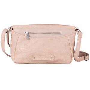 Tasche 166769 Damen Fritzi Schultertasche Handtasche 0179 Preußen Eureka Aus gZgc4vt