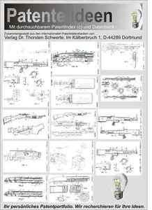 Mossberg-Waffen-und-Zubehoer-auf-400-Seiten