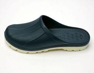Stylish Womens Non Slip Shoes