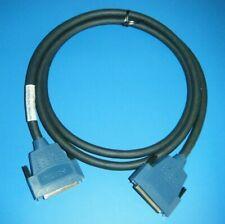 ".025/"" Diameter 2 FL Long Reach Ball Carbide End Mill Kyocera USA #1645-0250.250"